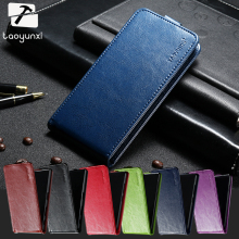 Buy TAOYUNXI Leather Case Sony Xperia M2 M4 M5 S50H D2303 dual D2302 Aqua E2303 E2353 E2306 E2333 M4Aqua E5603 E5606 E5653 Cover for $3.54 in AliExpress store