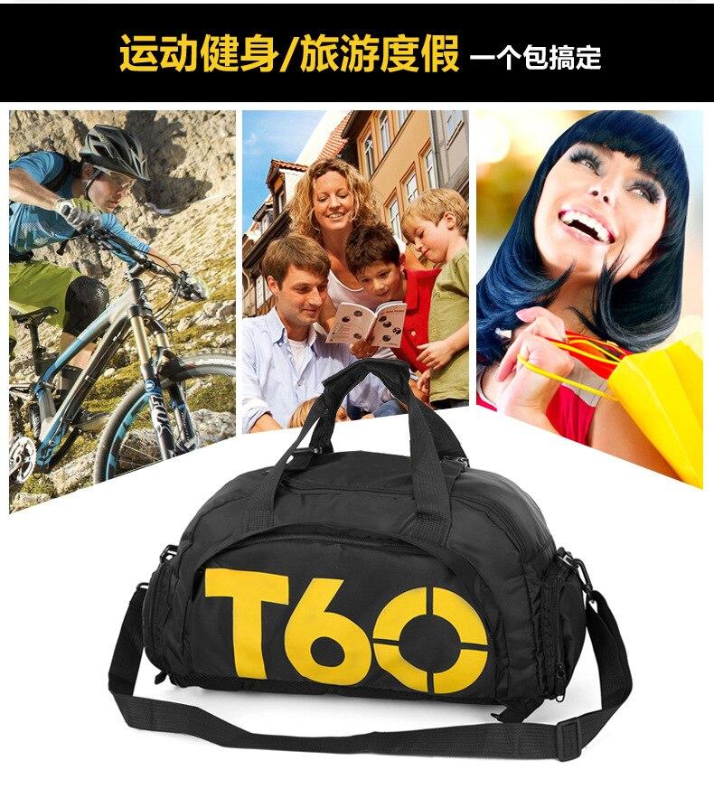 T60-_04