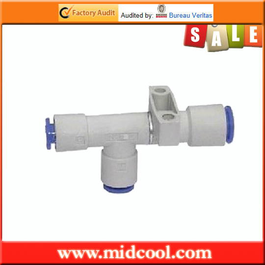china ZH10DS-06-06-08 push-in vacuum generator pneumatic air ejector<br><br>Aliexpress