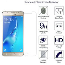 Buy Tempered Glass Samsung Galaxy J7 Neo J701 J7 2016 J710 2017 J730 Case Screen Protector J7 J700 DUOS J7 Core J7 Metal 2016 for $1.18 in AliExpress store