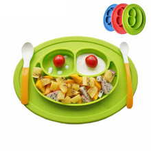 popular baby food tray buy cheap baby food tray lots from china baby