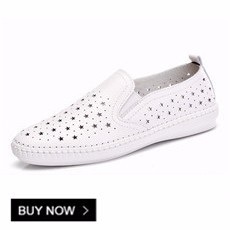 2017-New-Summer-Women-s-Shoes-Genuine-Leather-Flats-Shoes-Female-Casual-Flat-Woman-Loafers-Leather