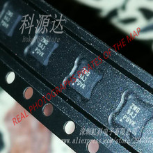 TS3USB221DRCR   ZWG  TI  QFN  Analog Multiplexer Single 2:1 10-Pin VSON EP  Original   in stock   5pcs/bag