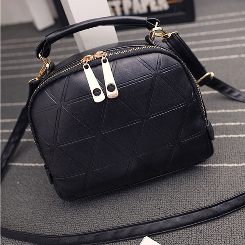 Excellent Quality Women Messenger Bags Fashion Mini Bag With Deer Toy Shell Shape Bag Women Shoulder Bags Free Shipping<br><br>Aliexpress