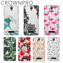 Buy CROWNPRO Silicone Lenovo A2010 Case Cover Lenovo A2010 2010 Case Soft TPU Painted Back Protective Case Lenovo A2010 for $1.20 in AliExpress store