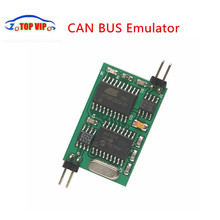 High Quality Renault CAN BUS Emulator for Instrument Cluster Repair with Good Price Free Shipping