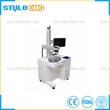 New multifunction 30W CO2 laser marking machine with best quality(China)