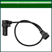 Drop Shipping Brand New Crankshaft  Sensor for Opel Nissan Vauxhall Astra  Frontera Omega 90540188/ 237319X800/ 90540188