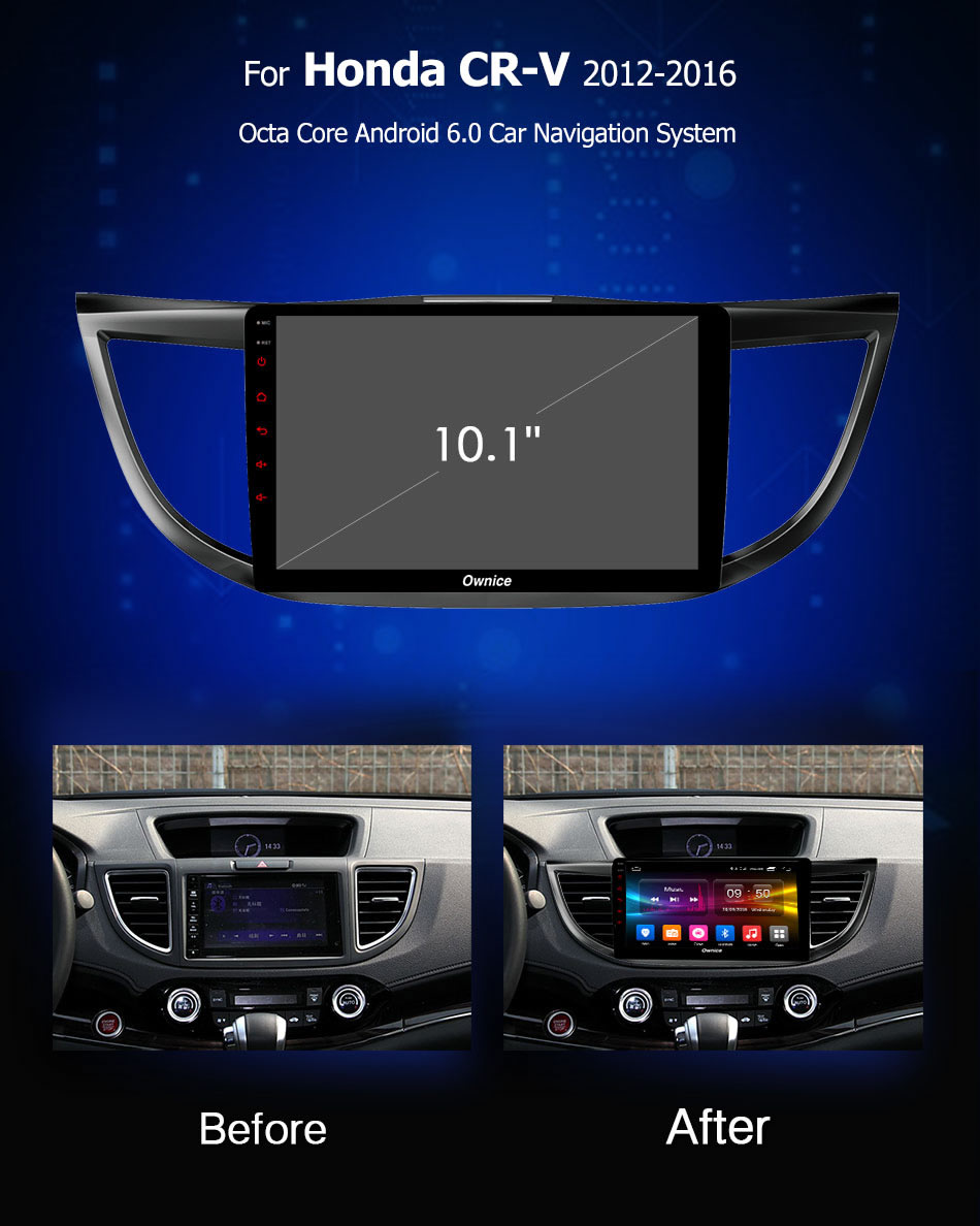 Ownice-C500+-Android-Octa-8-Core-Car-DVD-Player-For-Honda-CR-V-2012-2013-2014-2015-2016-GPS-Navigation-Stereo-Video-4G-LTE (3)