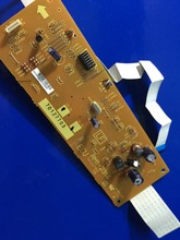 100% strict test RM1-2314 for hp 1018 1020 controller board printer spare parts engine board