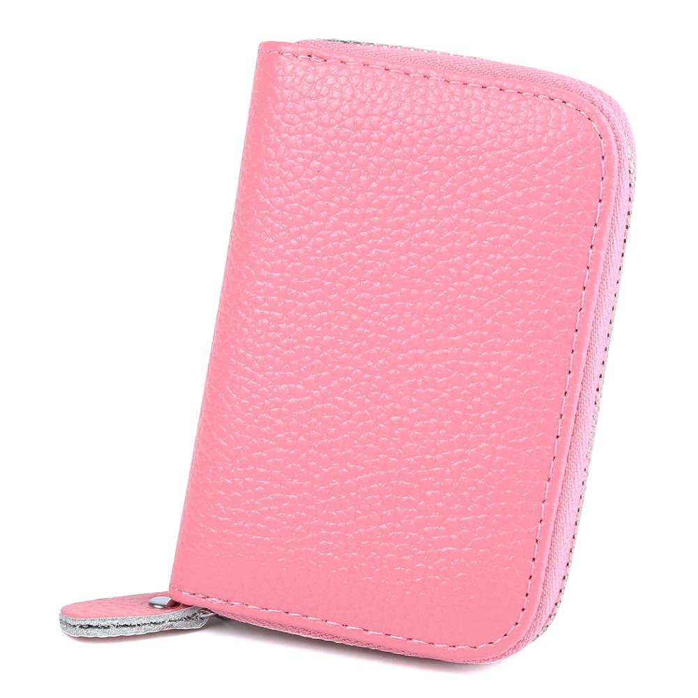 EK154-7-Pink