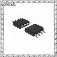 Original OP297GSZ-REEL7 SOP8 Dual Low Current Operational Amplifier New Genuine OP297GSZ(China)