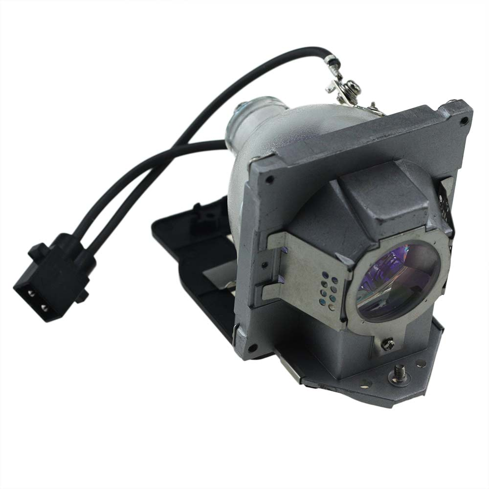 Hight quality 5J.J2D05.001 Compatible Projector Lamp Bulb with Housing for BENQ SP920P Projector<br>