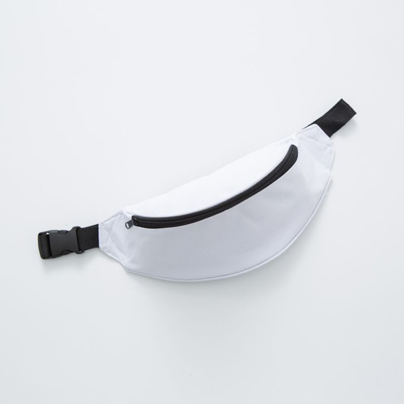 Waterproof-anti-theft-design-belt-bag-Women-large-capacity-polyester-designer-fanny-packs-Men-solid-mobile.jpg_640x640 (5)