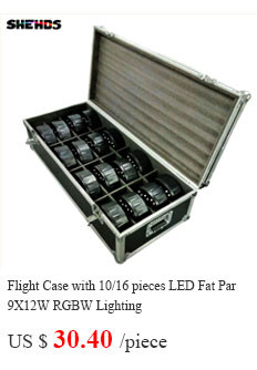 Flight Case With Product_02