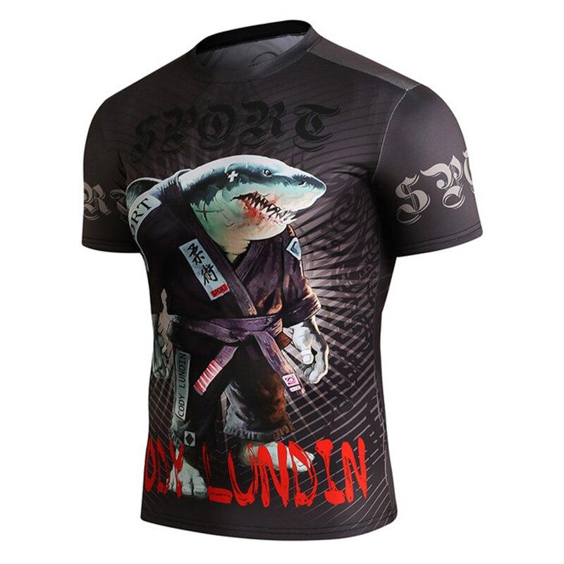 Cody-Lundin-T-Shirt-Compression-MMA-Fitness-UFC-Fight-Men-Muay-Thai-Tee-Shirt-Jiu-Jitsu.jpg_640x640 (4)