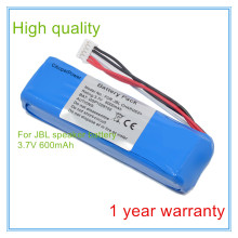 High Quality For Charge2+ Battery | Replacement For  Charge2+ Bluetooth Wireless Speaker Battery