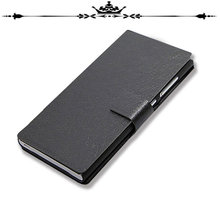 For Sony Xperia P LT22i Case Original Ultra Thin PU Leather Flip Wallet Mobile Phone Cover Pouch Fashion New Arrivial Phone Bag