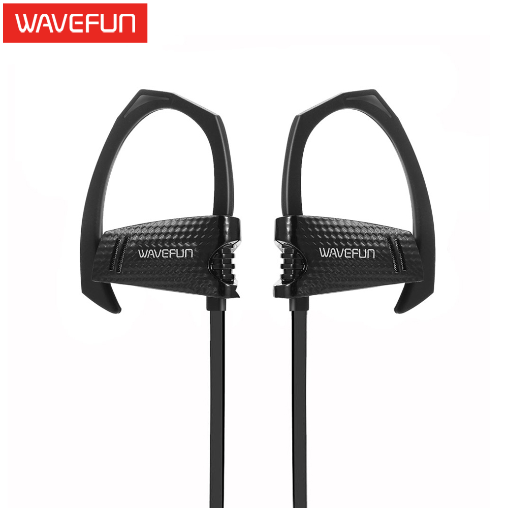 Wavefun X-Buds Lite bluetooth earphone headset wireless earbuds headphones IPX5 7hrs music time with mic for phone Xiaomi iPhone(China (Mainland))