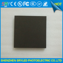 HD LED Module Indoor P2.5 Display Screen full color led display screen rental SMD(China)