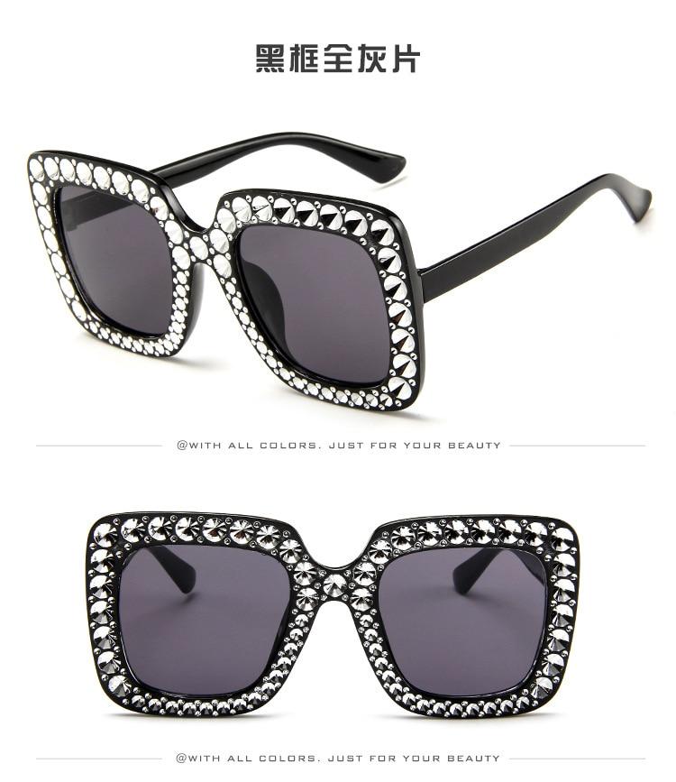 Oversized-Diamond-Crystal-Square-Sunglasses-Women-Large-Frame-Brand-Glasses-Designer-Female-Shades-UV-Protection (9)