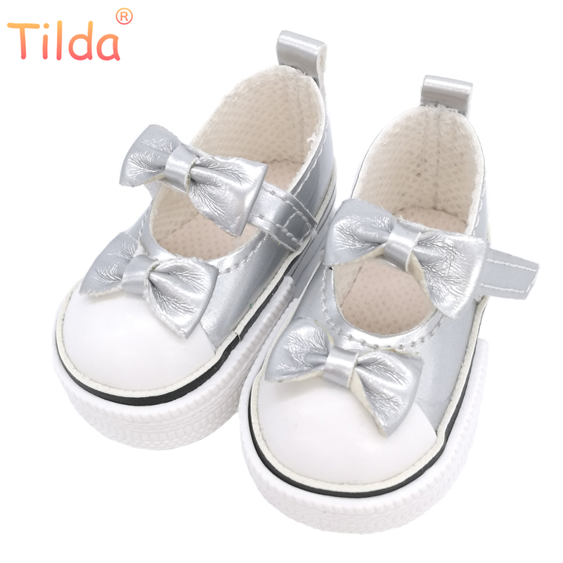 6003 doll shoes-10
