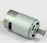 144W,12800RAM Powerful Motor<br><br>Aliexpress