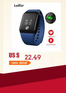 M7 Smart Watch Blood Pressure Heart Rate monitor Activity Tracker Monitor Cardiaco SmartWatch For Xiaomi Meizu Huawei V H09