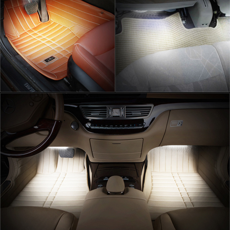 car interior led strip (2)