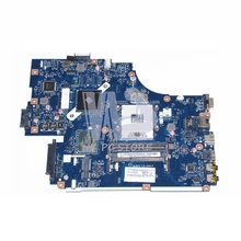 MBWJR02001 MB.WJR02.001 For acer aspire 5741 5741G Laptop motherboard NEW70 LA-5891P HM55 DDR3 ATI Discrete Graphics