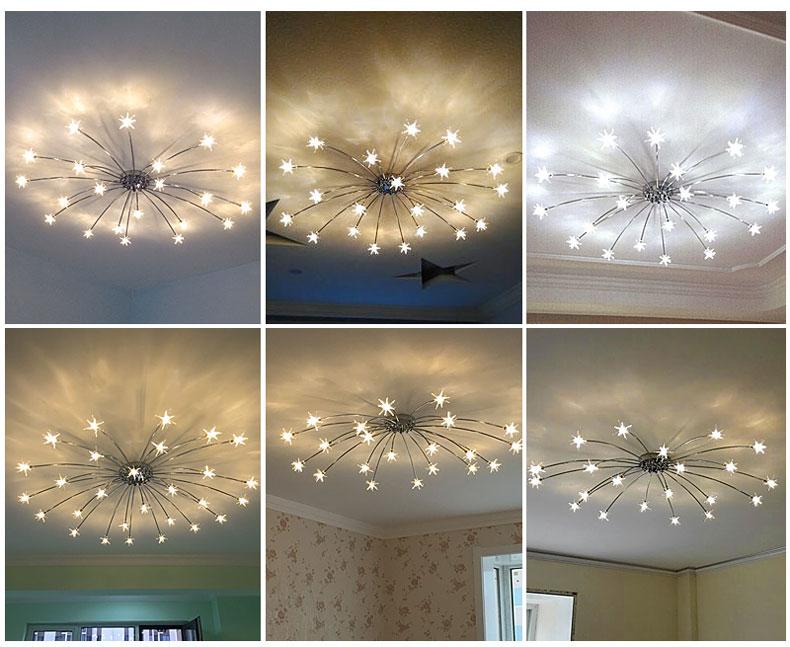 iceflower-ceiling-1_19