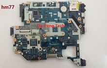 For Acer Aspire E1-571 E1-531 V3-571 V3-531 Laptop Motherboard Q5WVH LA-7912P intel HM77 100% Working