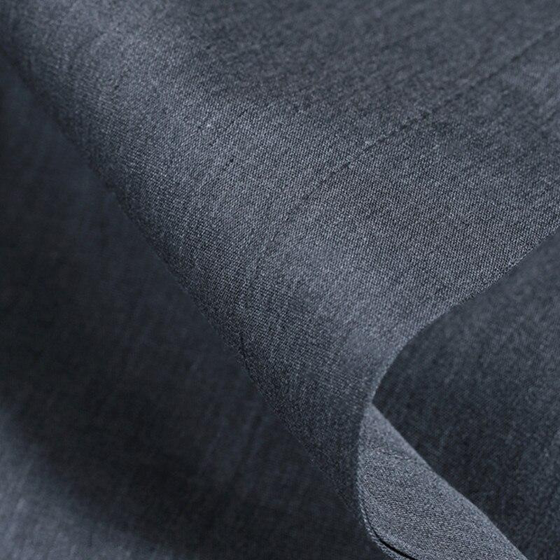 Long Sleeve Hospitality Work Wear D84-8