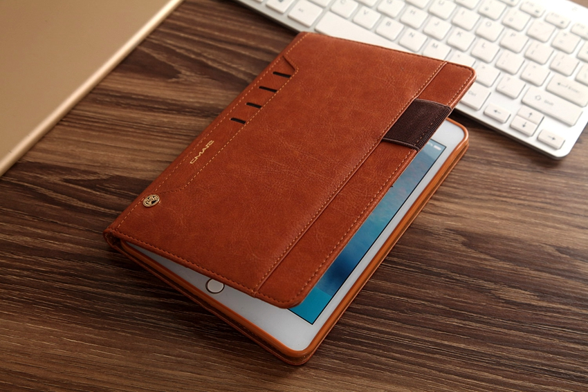 for ipad mini 1 2 3 4 case (16)