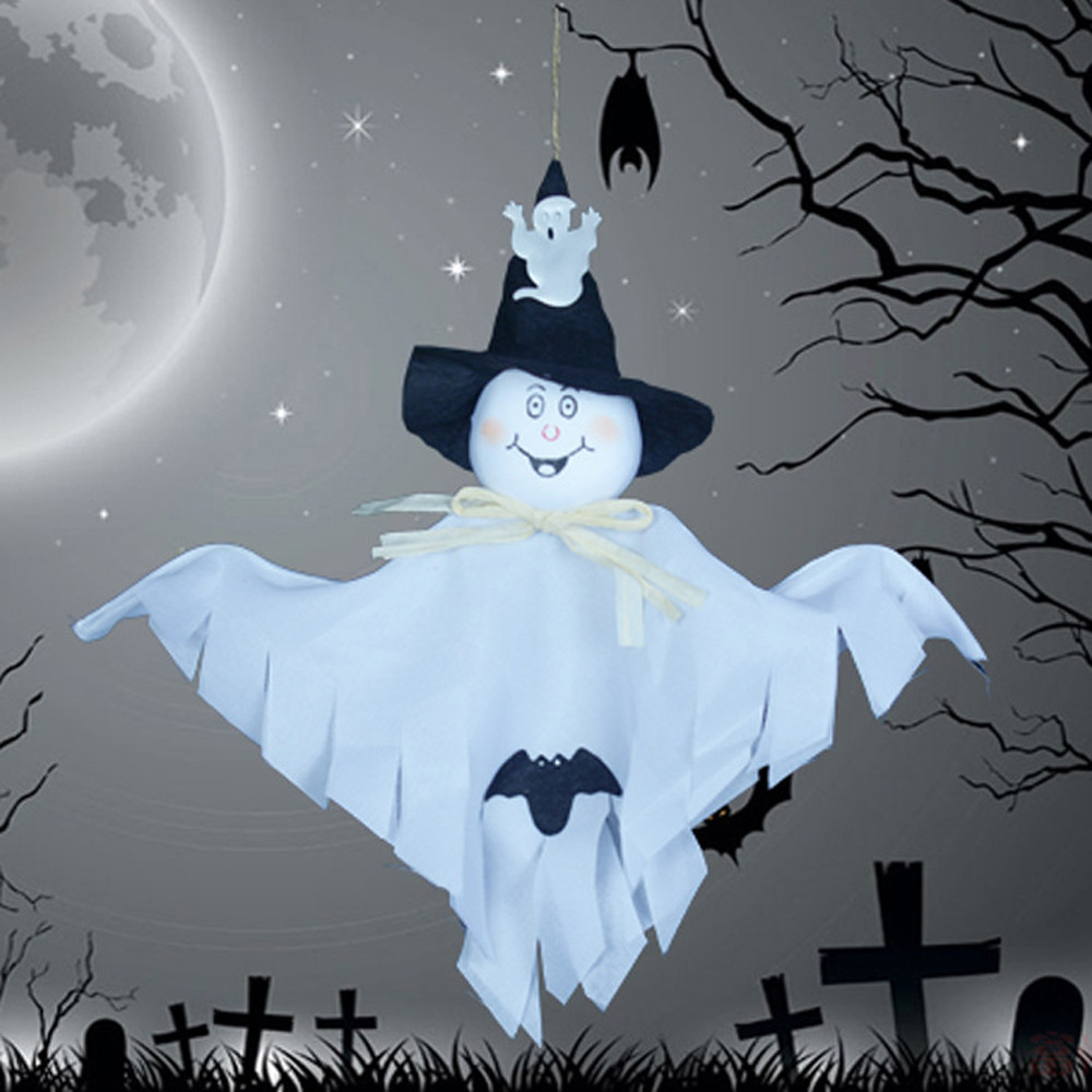 Online Buy Wholesale sale halloween decorations from China sale ...