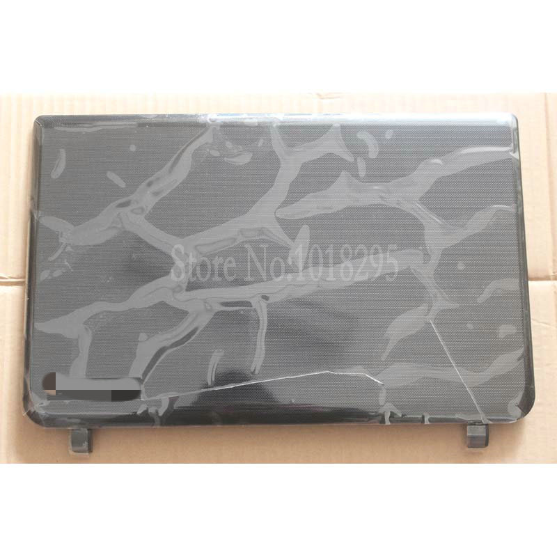 K000889290 AP15H000100 New for Toshiba Satellite C55-B C55t-B top case Back Cover<br>