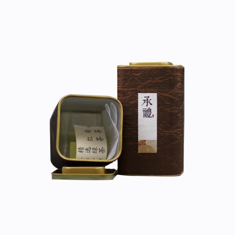brown paper box (1)