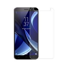 Buy Screen Protector Film Doogee BL5000 BL7000 Tempered Glass Doogee Mix 2 S60 Lite Shoot 1 Shoot 2 T6 V Front Screen Cover for $2.63 in AliExpress store