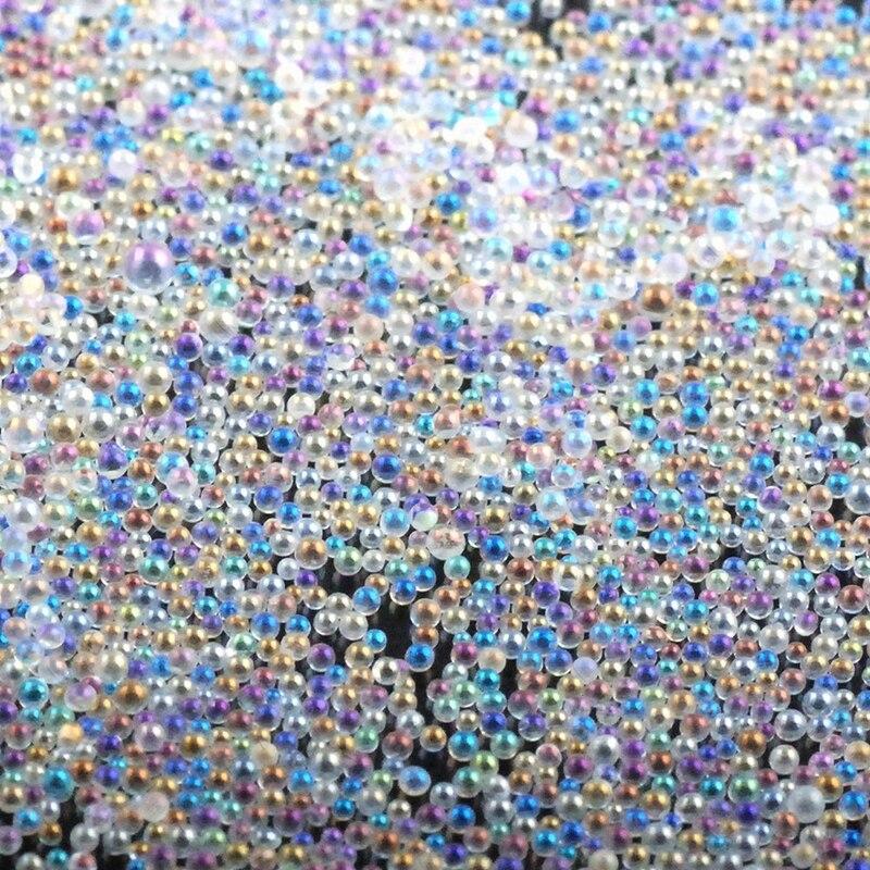 caviar beads (2)