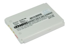 BLC-2 Battery For NOKIA 1220,1221,1260,1261,2260,3220,3310,3315,3330,3350,3360,3385,3390,3395,3410,3510,3510i,3520,3530,3560(China)