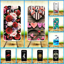 Luxury Silicone Case for Samsung Galaxy S3 Case I9300 Neo i9301 Duos i9300i 3D Soft TPU Cover For Samsung Galaxy S3 Phone Case