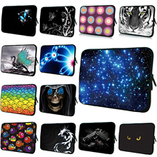 Brand New And High Quality 7 inch Tablet Bag Sleeve 15 13 12 10 17 14 Inch Laptop Cases For Apple Ipad Mini 7.9 Lenovo Toshiba