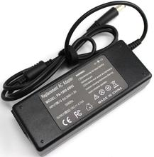 90W 19V 4.74A AC Power Adapter Charger For HP Pavilion dv7-1175nr dv7-1245dx hdx16 hdx16t hdx18t