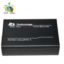 New V54 FGTech Galletto 4 Master BDM-OBD Function FGTech ECU Program Auto Diagnostic Scanner(China)