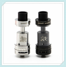 original GeekVape Griffin RTA Tank DIY vape electronic cigarette atomizer with velocity style