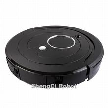 Intelligent Household Robot Vacuum Cleaner Vacuum Sweeper Robot Cordless Vacuum Cleaner Cleaning