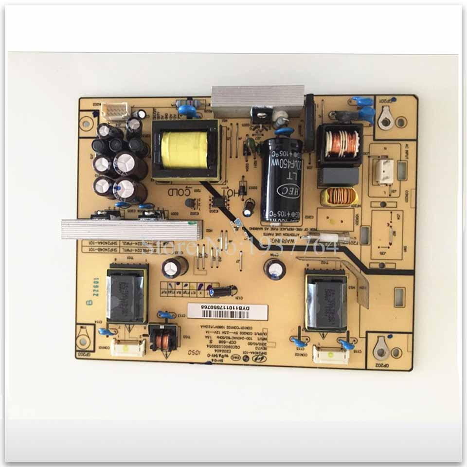 original for board For SHP2404A-101 power supply board<br>