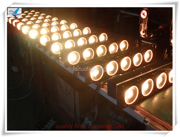 5x30W_LED_blinder_6
