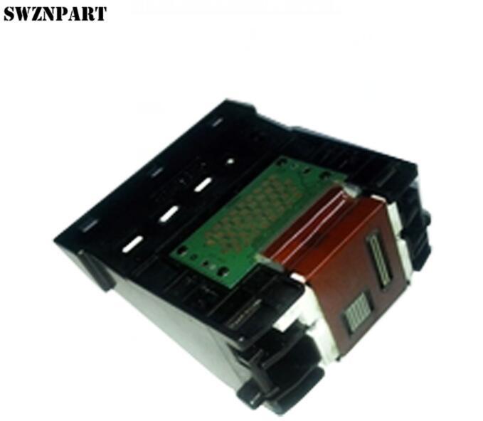 QY6-0042 Print Head Printer Head for Canon iX4000 iX5000 iP3100 iP3000 560i 850i MP700 MP710 MP730 MP740<br>