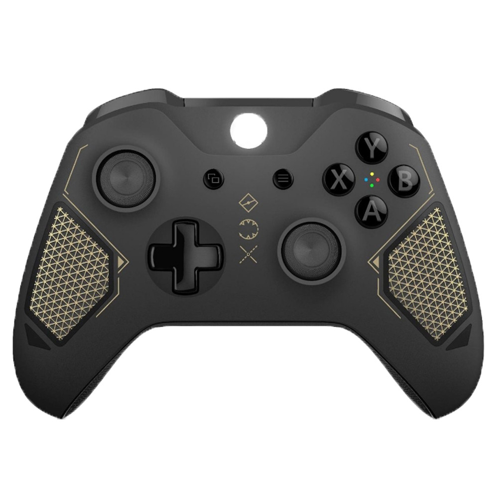 for Xbox One S shell Patrol Tech  3